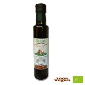 Olio-di-Semi-di-Canapa-Bio-spremuto-a-freddo-250-ml