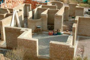 utilizzo della canapa nell'edilizia